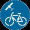 Bici Recuperate