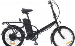 Bici Brera20