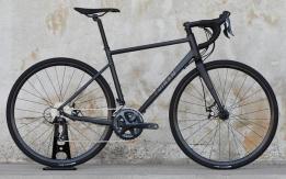 Bicicletta rubata Livorno
