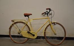 Lotto da G1-G10 bici  rubate e recuperate a Milano