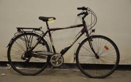 Lotto da G11-G20 bici  rubate e recuperate a Milano