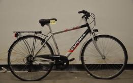 Lotto da G21-G30 bici  rubate e recuperate a Milano