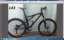 Lotto da G43-G53 bici  rubate e recuperate a Milano